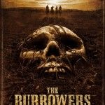 burrowers-poster