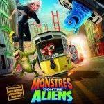 monsters_vs_aliens2