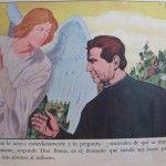13 Don Bosco explica