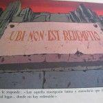 21 Don Bosco ubi non est redemptio