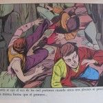 24 Don Bosco mil portones