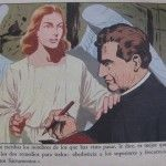 27 Don Bosco obediencia