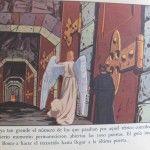 28 Don Bosco puertas abiertas