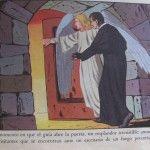 30 Don Bosco resplandor