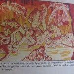 36 Don Bosco desgracia