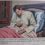 4 Don Bosco dormitando