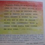 46 Don Bosco moraleja