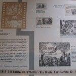 47 Don Bosco publicidad