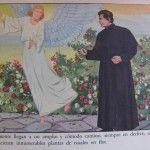 7 Don Bosco caminando