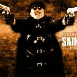 Boondock-Saints il duce
