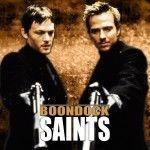 the_boondock_saints