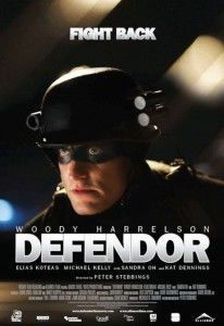 defendor-poster