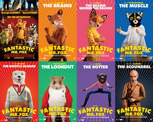 http://www.colisito.com.ar/wp-content/uploads/2010/03/fantastic-mr-fox-character-posters.jpg