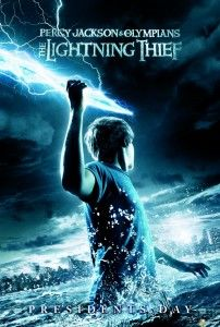 Percy_Jackson_Movie_Poster
