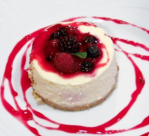 cheesecake_con_frutillas
