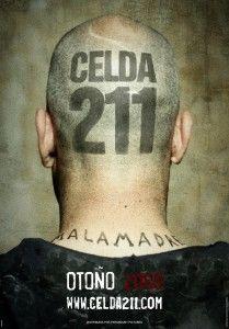 poster_celda_211