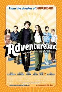 adventureland-2