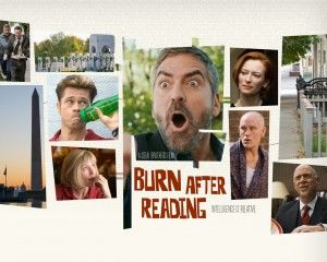 burn_after_reading01