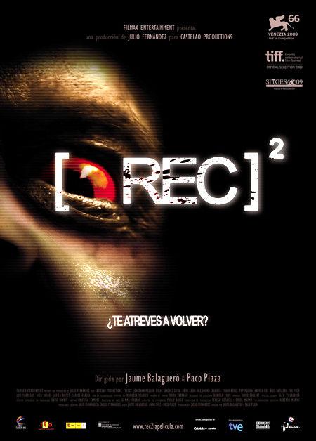 rec2-poster2