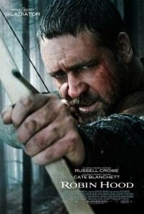 robin_hood_2010 poster