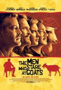 the-men_who_stare_at_goats-poster