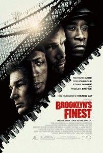 brooklyns-finest-movie-poster