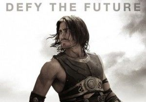 prince_of_persia_poster
