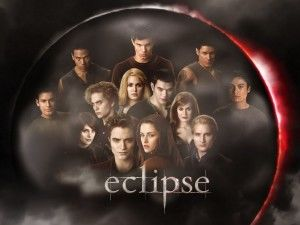 Eclipse-twilight-series-2