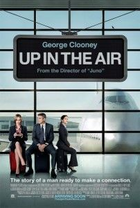 up-in-the-air-poster