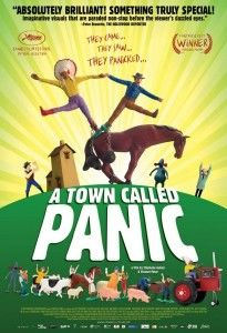 A-Town-Called-Panic poster