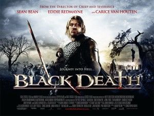 black-death-movie