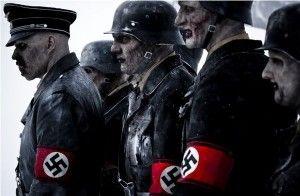 zombies-nazis-1