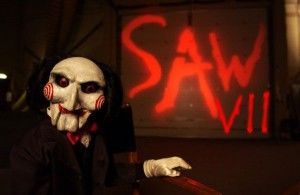 saw7 clown