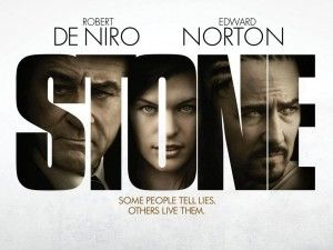 Stone-movie