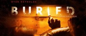 buried-title-banner1