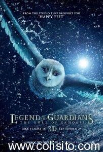 GaHoole-La-leyenda-de-los-guardianes