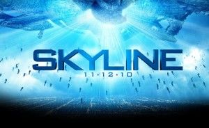 skyline-movie-banner