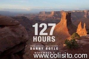 127-Hours-Movie