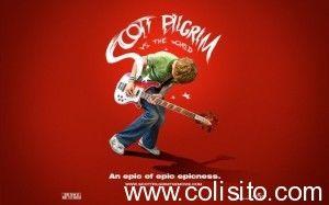 scott_pilgrim_vs_the_world_wallpaper