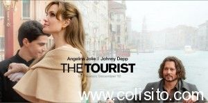 the tourist trailer online