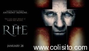the-rite-film1
