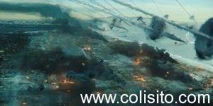 battle-los-angeles war