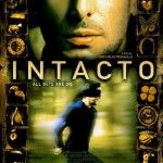 Intacto-poster