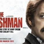 Kill-the-Irishman horiz