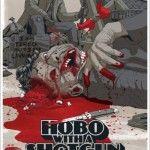 hl_hobowithashotgun