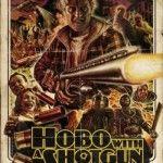 hobo-poster2