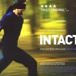 intacto_poster 2