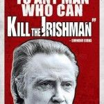 kill-the-irishman-04