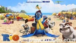 rio-poster 2