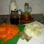 mondongo ingredientes